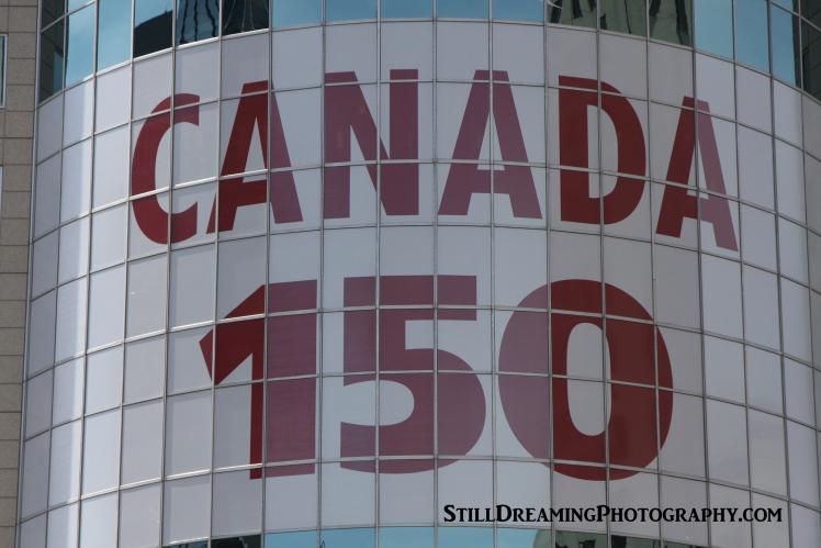 Canada 150 0883 StillDreamingPhotography